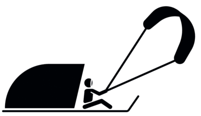 WIND-CRAFT [Mode of Travel] Example Image