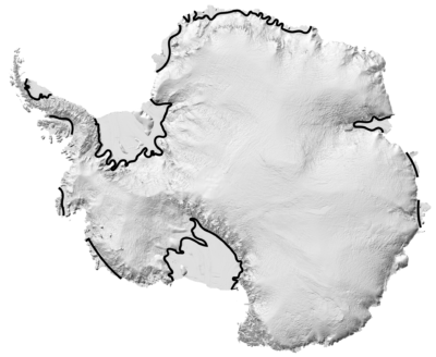 <p><strong>INNER COASTLINE</strong> [Margin]</p> Example Image