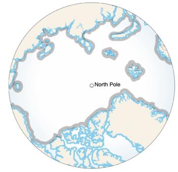 MID-OCEAN [Margin] Example Image