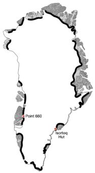 INNER PERIMETER [Margin] Example Image