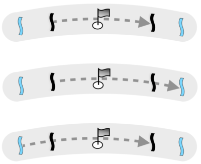 CROSSING [Path Variant] Example Image